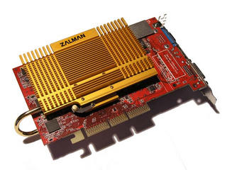 Zalman ZM80A-HP back
