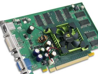 GeForce 6200