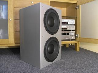 Build Your Own 10 Subwoofer A Detailed How To Conclusion